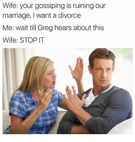 25  Best Memes About Wife   Wife Memes