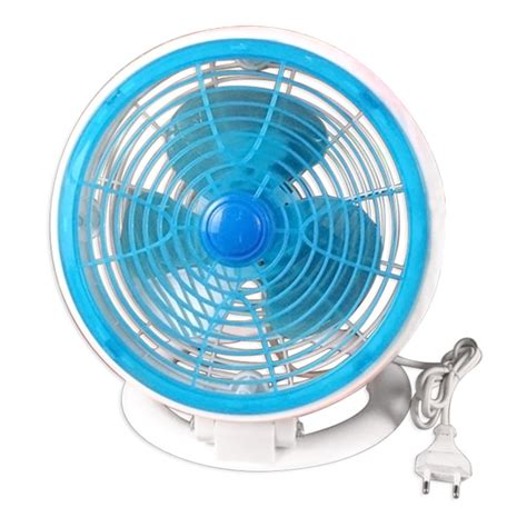 small table fan buy electric fans store in india buy electric fans at
