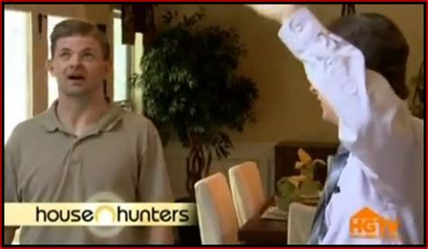 house painters greenville sc hgtv house hunters greenville sc david painter properties