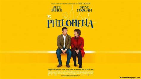 philomena   hd wallpapers