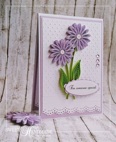 quilling tutorial card 741 best images about quilling on pinterest snowflakes