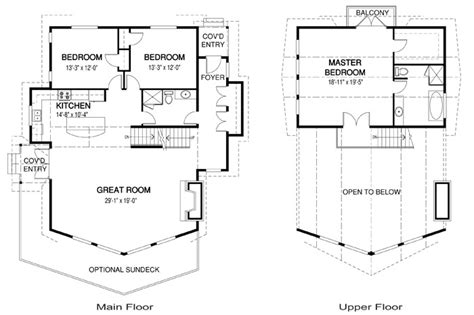 cedar home floor plans fairmont 2 cedar homes plan of the month custom cedar
