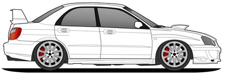 auto template xvon image car design templates