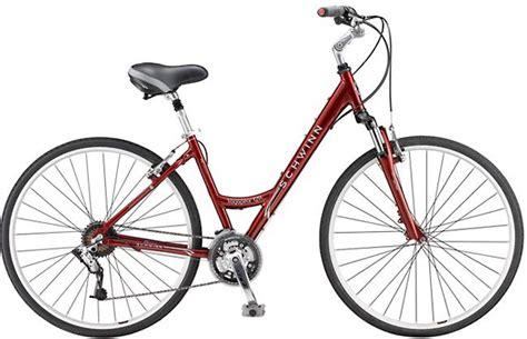 Schwinn Comfort Hybrid Bike by Schwinn Comfort And Hybrid Bikes