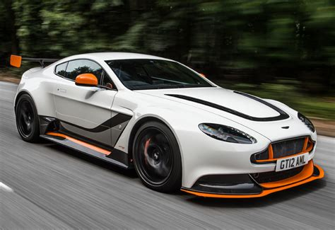 2015 Aston Martin Price by 2015 Aston Martin Vantage Gt12 Specifications Photo