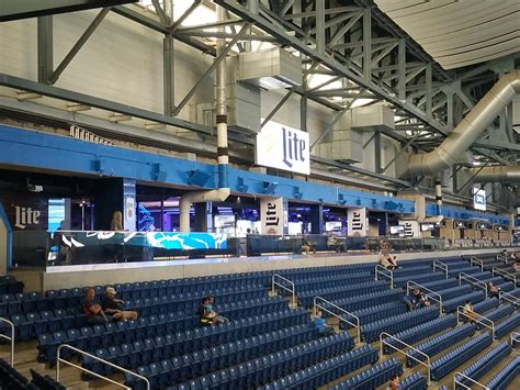 ford field contact number detroit lions seating chart with seat numbers