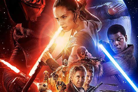 netflix will stream star wars the force awakens in canada