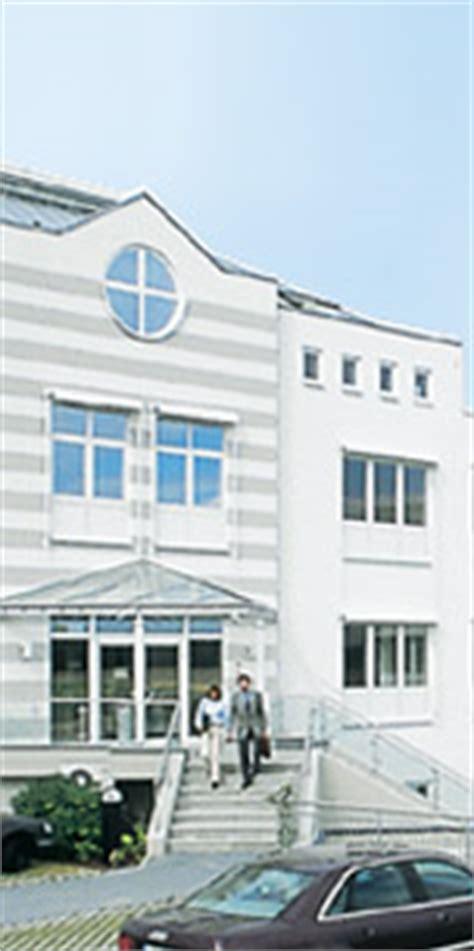 ic haus bodenheim ic haus homepage company history