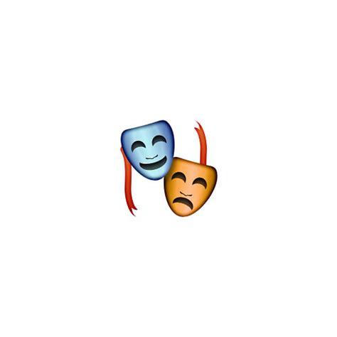 scream film emoji halloween emoji 100 pics answers