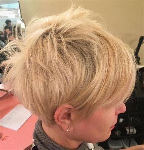 frizure koje stanjuju lice schwarzkopfcomhr frizure koje će vas zaluditi frizure hr