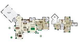 House Design Software Free Nz Beautiful Best 5 Bedroom House Plans Nz For Hall Kitchen