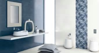 blue tile master bathroom design best 25 marble tile bathroom ideas on pinterest