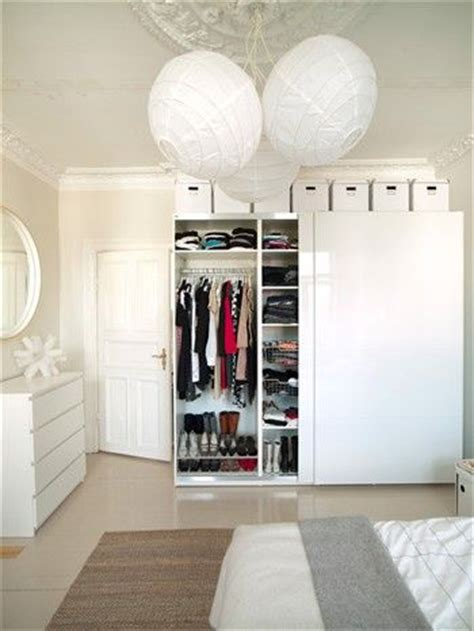 wardrobe top storage boxes 8 best images about wardrobe storage on ikea