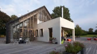 contemporary barn house contemporary reinterpretation of a classic barn in holland