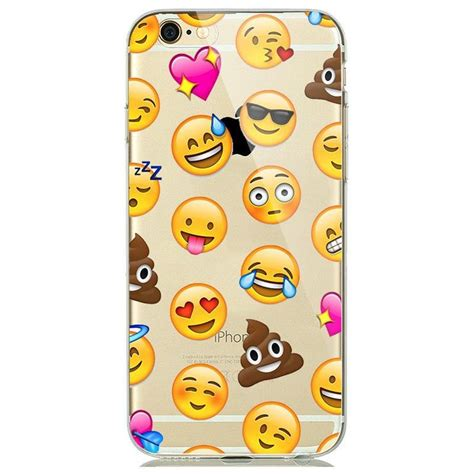Silicon Casing Softcase Emoji Samsung C9 Pro 25 b 228 sta coque iphone 4 id 233 erna p 229 coque iphone 4 s etui iphone 4 och iphone 4 fodral