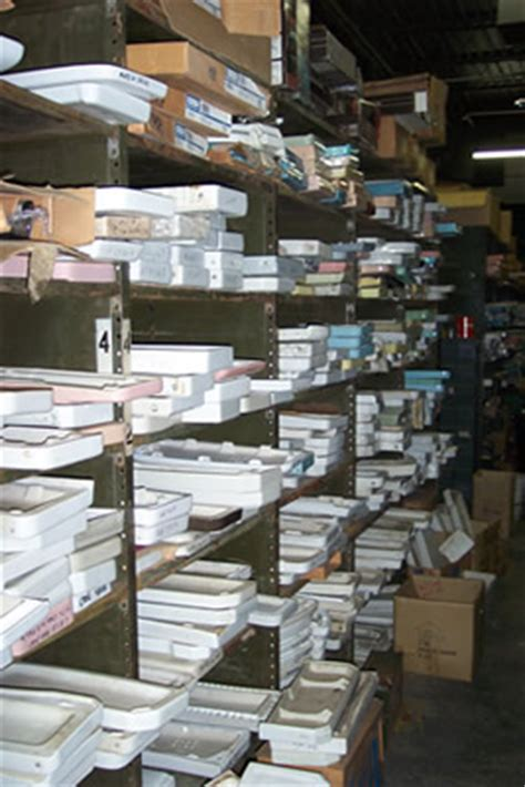 Plumbing Store San Jose by Extraordinary Large Inventory Of Salvaged And Used Toilet
