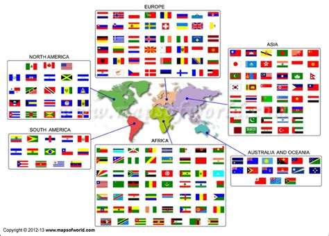 world map with countries flag tea plantation and the inequality of life pgcps mess