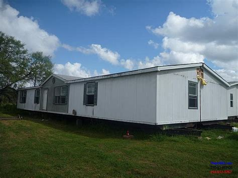 bank repo mobile homes for sale in bank mobile