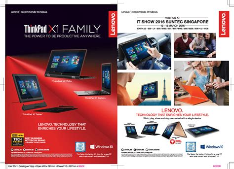 mobile phone and laptop deals it show 2016 lenovo laptop desktop and mobile phone deals