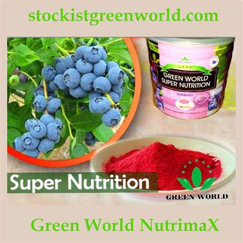 Green Coffee Nutrimax green world nutrimax regenerasi sel bersihkan racun