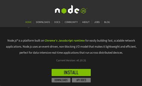 node js gulp tutorial gulp js入門 コーディングを10倍速くする環境を作る方法まとめ 株式会社lig