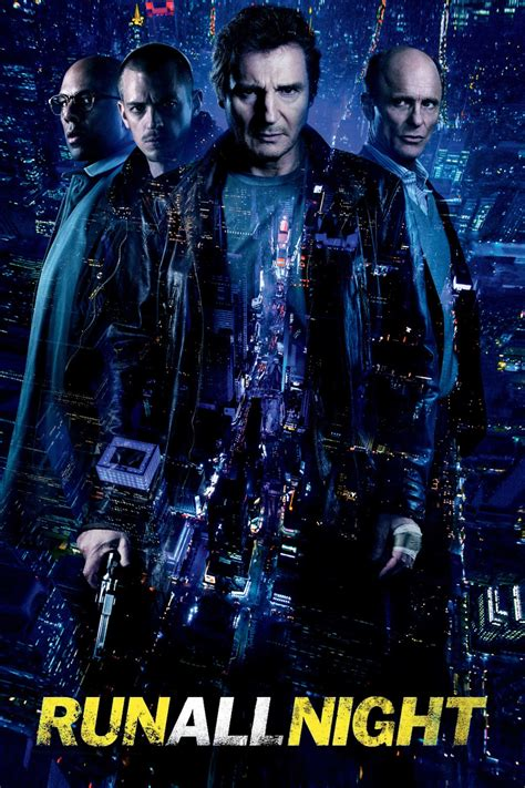run all night movie 2015 run all night review film pulse