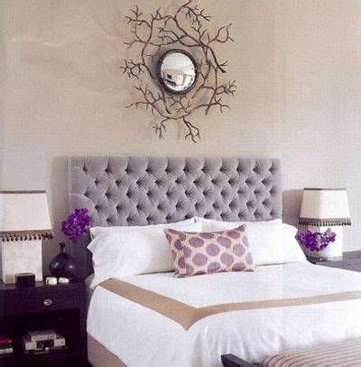 purple and silver bedroom purple silver gray for the bedroom juxtapost