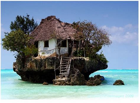 my zanzibar from idyllic to upheaval books relaxshacks tiny house book news and cleaning house