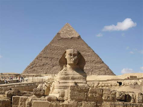 html themes sphinx egypt wallpapers hd download