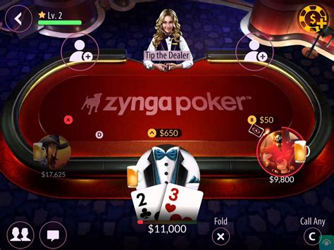 zynga for android zynga holdem gameplay trailer ios android
