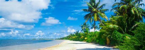 closest beaches  dallas tx