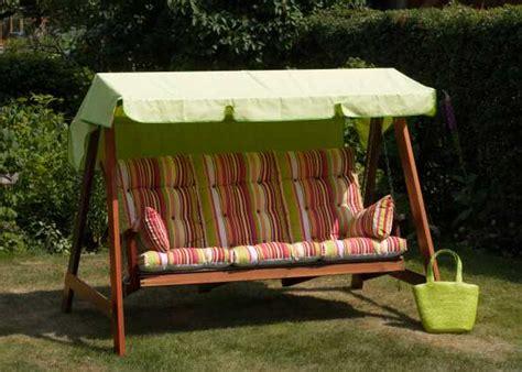 garden hammock swing garden furniture scotland brings you quality garden and