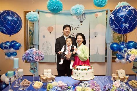 party themes baby boy baby boy birthday themes party themes inspiration