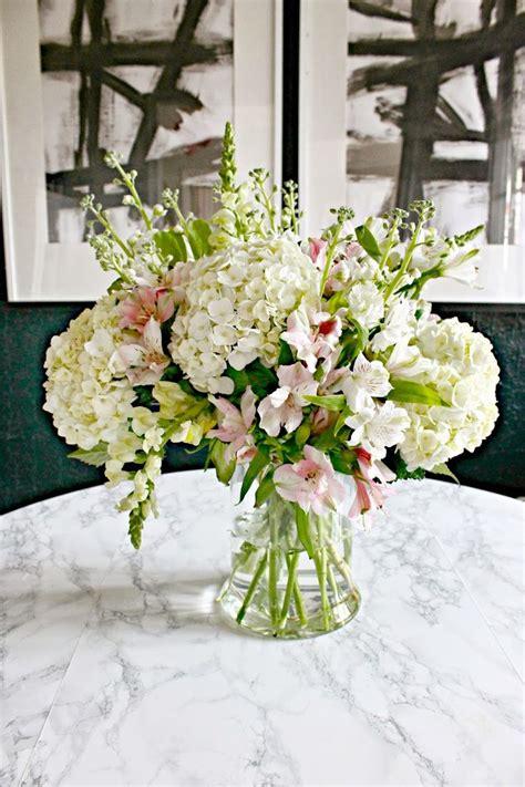 Artificial By Simple best 25 flower arrangements simple ideas on