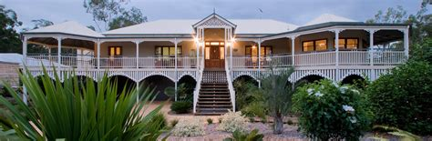 design your own queenslander home traditional queenslanders garth chapman traditional queenslanders