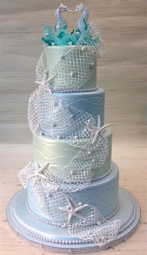 Theme Wedding Cakes by 394 Best Images About Cakes On Starfish