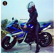 789 Best Images About Sweet Motos On Pinterest  Honda
