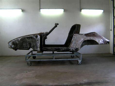 Oldtimer Lackieren In Polen by Oldtimer Restaurierung In Polen Mercedes W 107