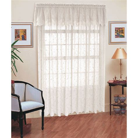 hathaway curtains white hathaway curtain panels bedbathhome com