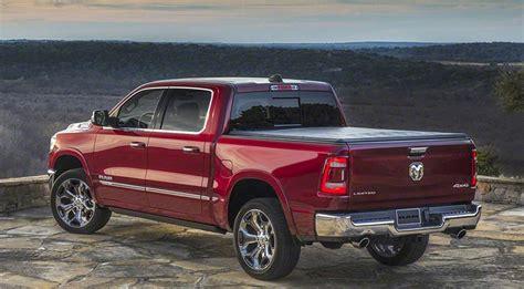 2019 Dodge Truck Price by 2019 Dodge Ram 1500 Price Interior Release Diesel