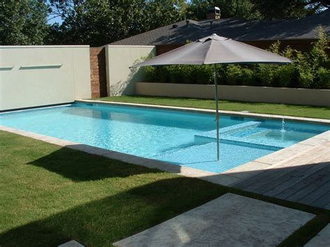 contemporary pools contemporary pools in the modern home backyard garden