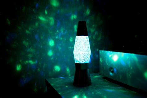 Coolest Lamps by Cool Lava Lamp Pictures Cool Notion Quest