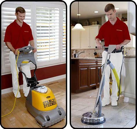 stanley steamer rug cleaning stanley steemer voted san diego s best