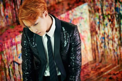 bts photoshoot picture bts wings concept photo 3 161001