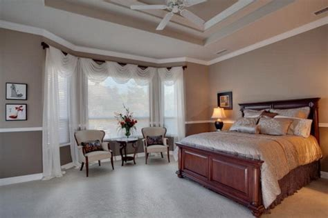 master bedroom window treatment ideas important suggestion to help you choose the right bedroom