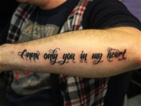 tattoo quotes about good and evil evil tattoo quotes quotesgram