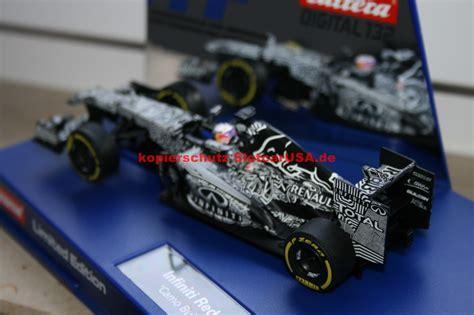 bull infiniti infiniti bull racing camo bull test car 2015 limited