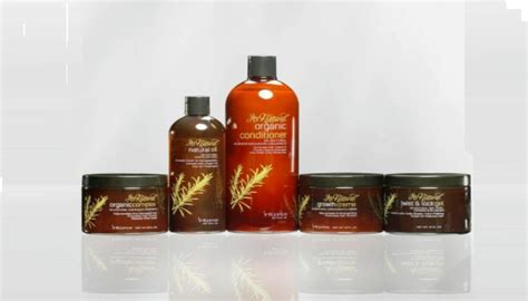 influance hair care products company influance hair care product knowledge class go natural