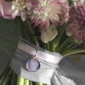 Wedding Bouquet Charms Uk by Bouquet Charms