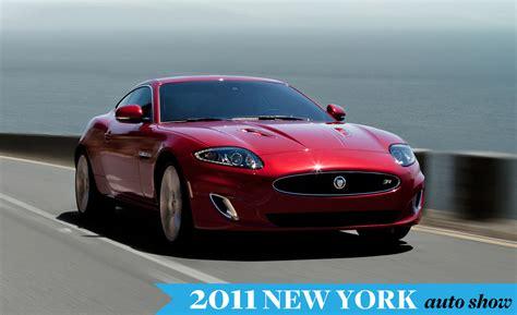 manual cars for sale 2012 jaguar xk navigation system 2012 jaguar xk gets new snout warm beeringsley approves car and driver blog